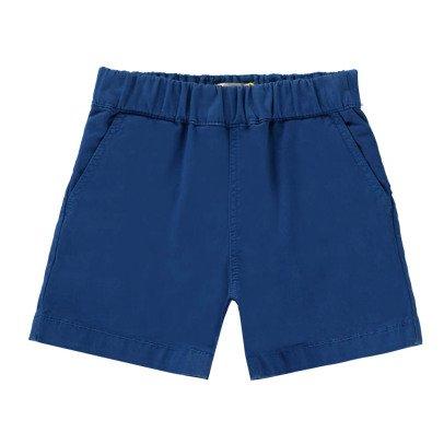 Paul Smith Junior Short Naltrey-listing