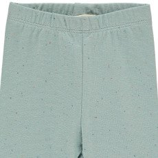 Soft Gallery Peta Flecked Leggings-listing
