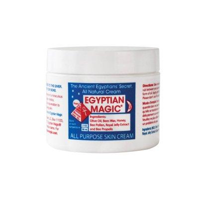 Egyptian Magic Baume multi-usages 100% naturel-listing