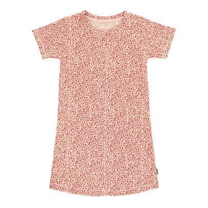 Imps & Elfs Kleid aus Bio-Baumwolle -listing