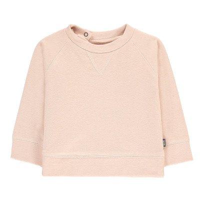 Imps & Elfs Sweatshirt aus Bio-Baumwolle -listing