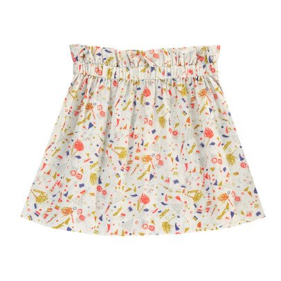 Imps & Elfs Party Skirt-product