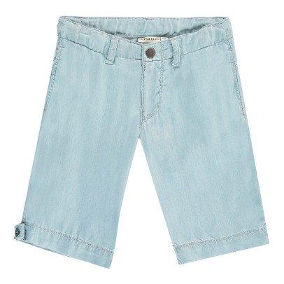 Imps & Elfs Shorts Denim -listing