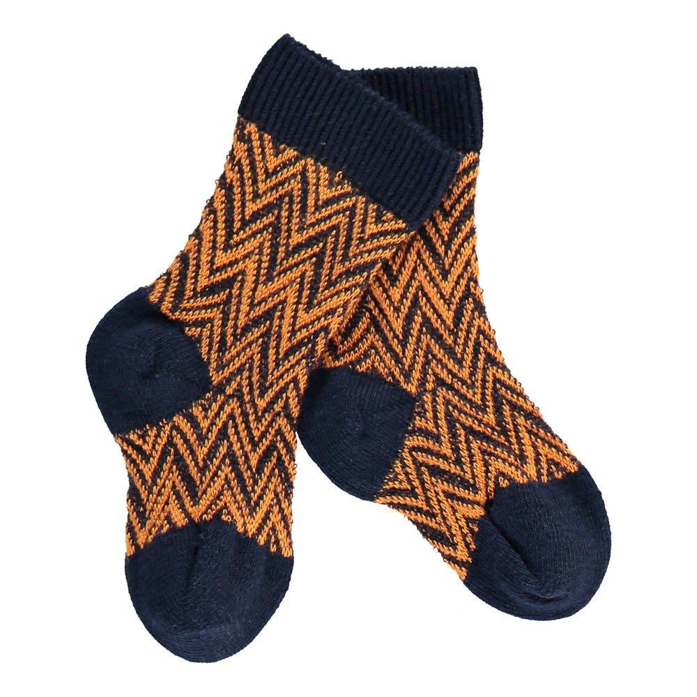 Herringbone Socks-product