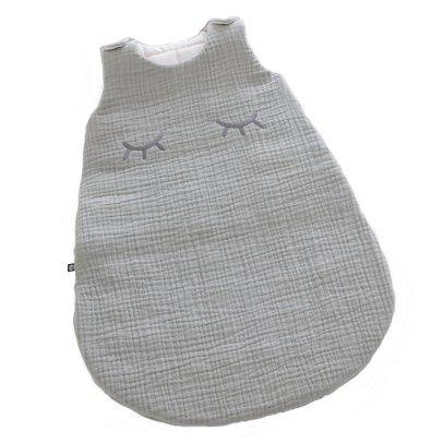 Borny Babyschlafsack-listing