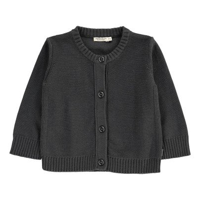 Imps & Elfs Cotton and Cashmere Cardigan-listing