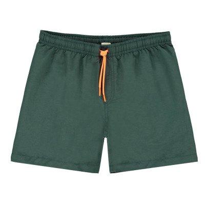 Mads Norgaard  Shorts da bagno-listing