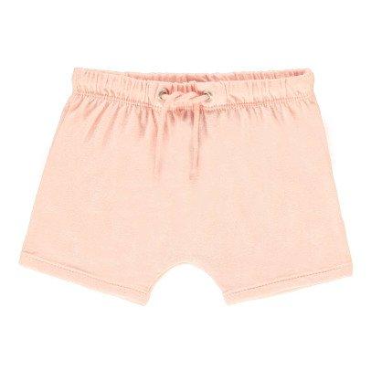 Kidscase Shorts Cotone Bio Bobby-listing