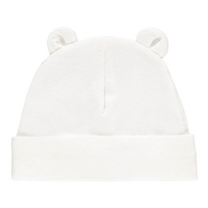 1+ IN THE FAMILY Leo Ears Bonnet-product
