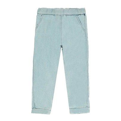 Imps & Elfs Pantalon Léger-listing