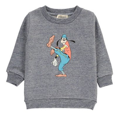 Simple Kids Dingo Sweatshirt-listing