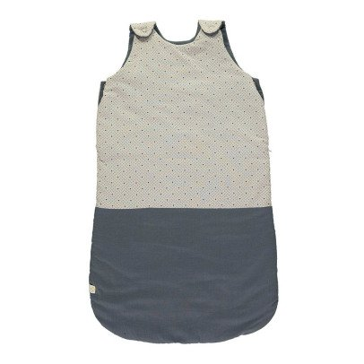 Camomile London Keiko Baby Sleeping Bag-listing