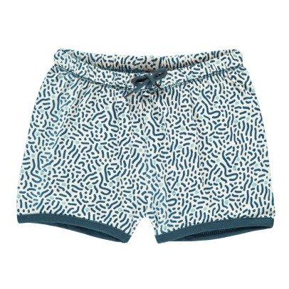 Kidscase Kite Organic Cotton Shorts-product