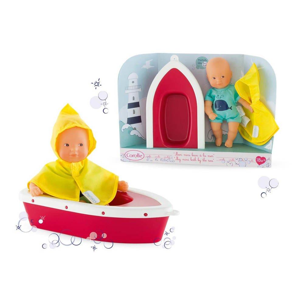 Corolle Mon Premier - Small Sea Bath-product