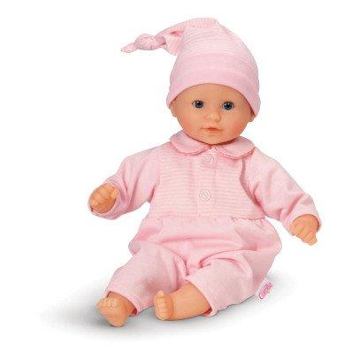 Corolle Mon Premier- bébé calin charmeur pastel-listing