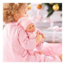 Corolle Mi Primer - bebé abrazo encanto pastel -product