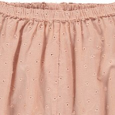 Louis Louise London Embroidered Bloomers-listing
