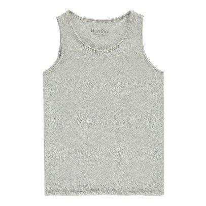 Hartford Camiseta Tif-listing