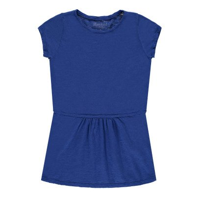 Hartford Tella Dress -product