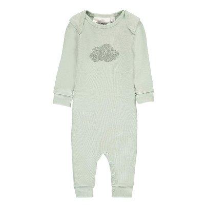 Moumout Mono Nubes Bobo-listing