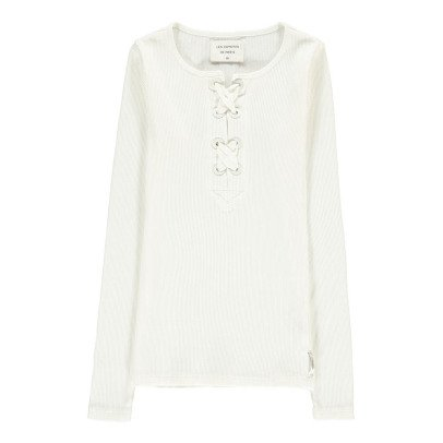 Les coyotes de Paris T-Shirt Carmen -listing