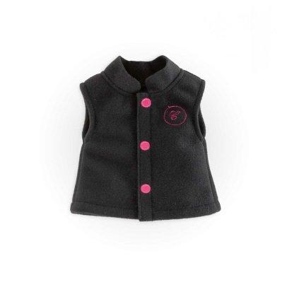Corolle Ma Corolle - giacca da equitazione senza maniche-listing