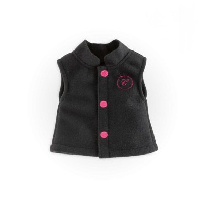 Corolle Ma Corolle - Sleeveless Riding Jacket-listing