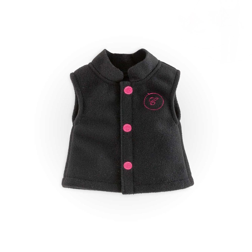 Corolle Ma Corolle - Sleeveless Riding Jacket-product