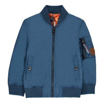 Jott Esteban Bomber Jacket-listing