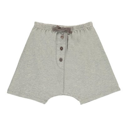 1+ IN THE FAMILY Shorts Gulliver-listing