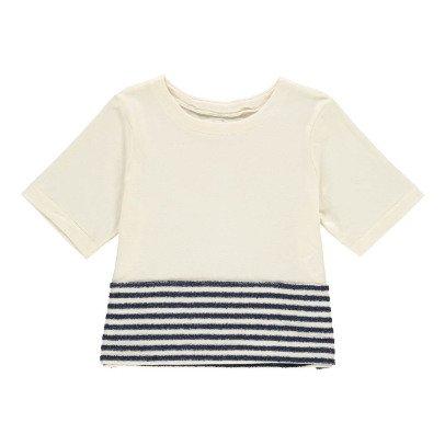 MAX & LOLA T-Shirt Malis -listing