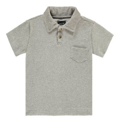 Howlin Little Mr Fantasy Polo-listing