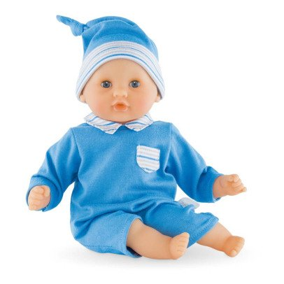 Corolle Mi Primer - bebé abrazo cielo-product