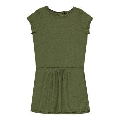 Hartford Vestido Tella-listing