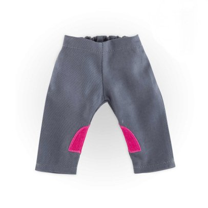 Corolle Ma Corolle - Pantalon d'équitation-listing