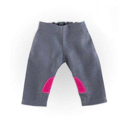Corolle Ma Corolle - pantalone da equitazione-listing