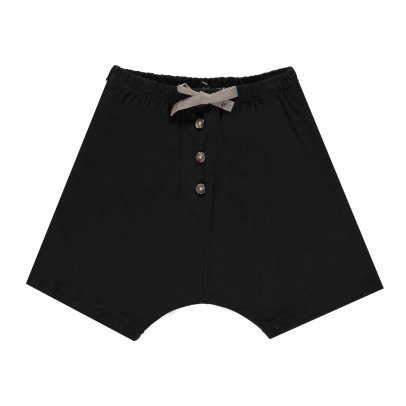 1+ IN THE FAMILY Gulliver Shorts-listing