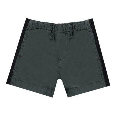 Bellerose Shorts Polux -listing