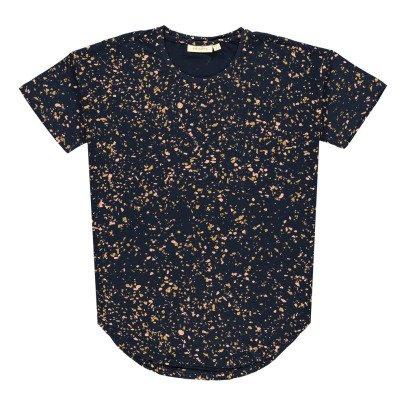 Soft Gallery Amaris T-Shirt-product