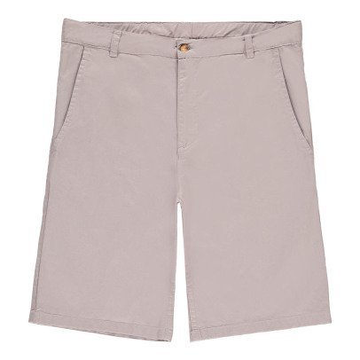 Mads Norgaard  Short Chino Dylano	-listing