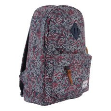 Herschel Youth Heritage Wave Backpack-listing