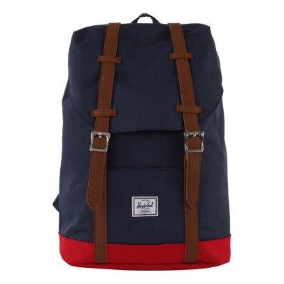 Herschel Mid Volume Retreat Backpack-listing