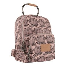 Moumout Peony Backpack-product