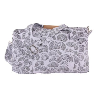 Moumout Easy Feather Changing Bag-listing