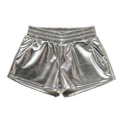 Douuod Caratterista Shorts-product