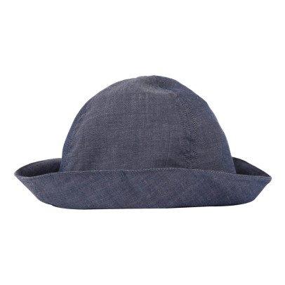 Ketiketa Sombrero Chambray-listing