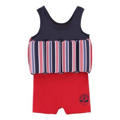 Archimède Seaside 1 Piece Swimsuit-listing