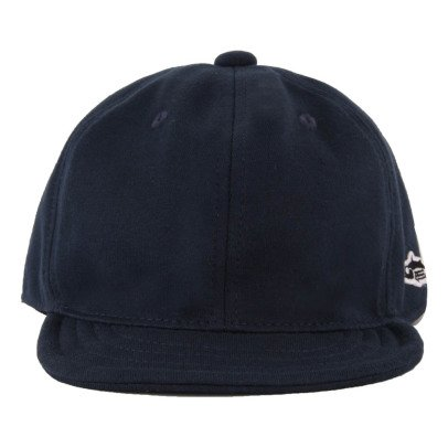 EAST END HIGHLANDERS Casquette-listing