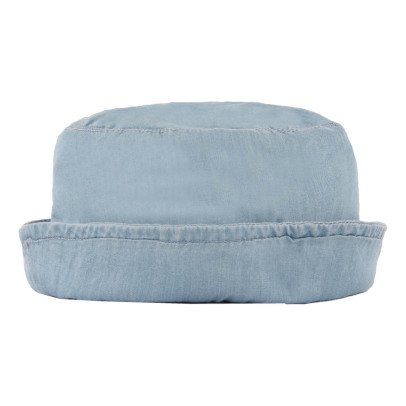 Imps & Elfs Denim Sunhat-product