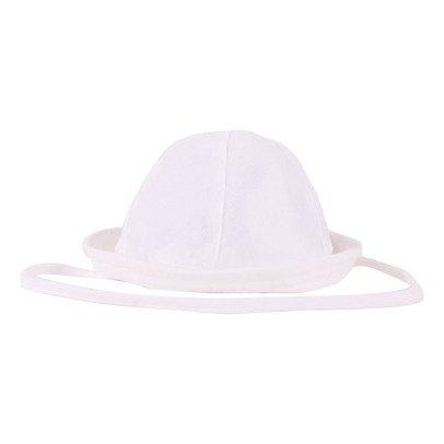 Il Gufo Hat-listing